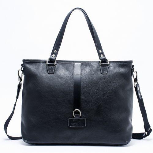 美しき罠 鞄