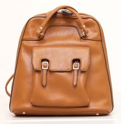 探偵の探偵 琴葉の鞄