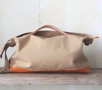 武井咲のバッグ