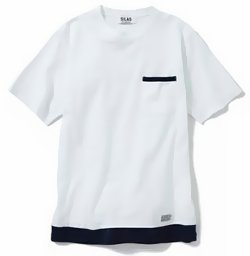 福士蒼汰 Tシャツ
