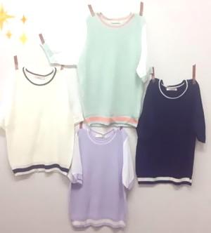 大原櫻子 ドラマファッション