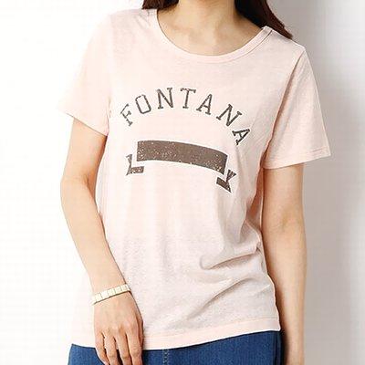 本田翼 Tシャツ