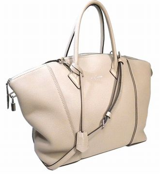 米倉涼子の鞄