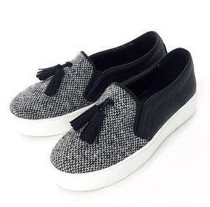 靴のブランド