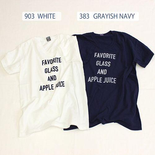 Tシャツのブランド