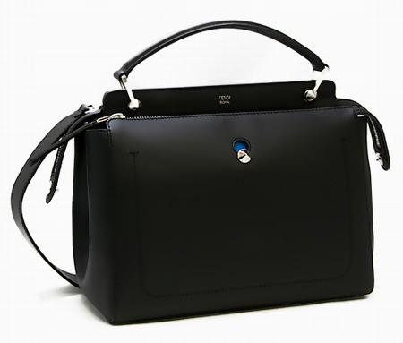 松嶋菜々子のハンドバッグ