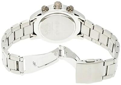 福士蒼汰の時計ブランド