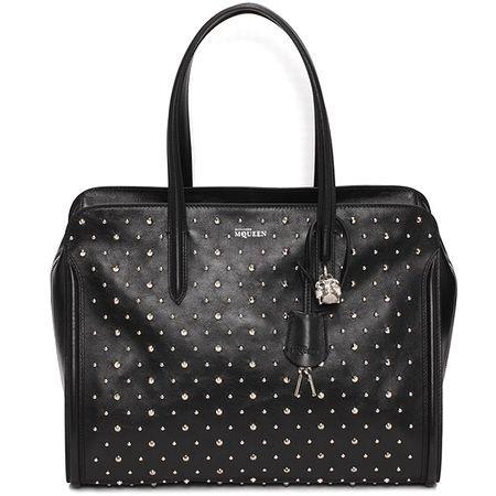 北川景子 ブログのバッグ