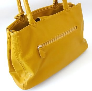 月9 恋仲の鞄
