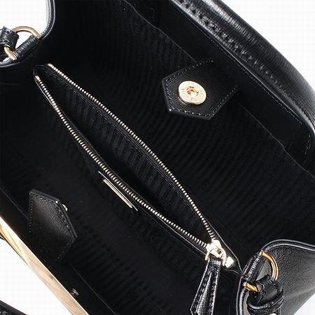 ハセキョー 鞄