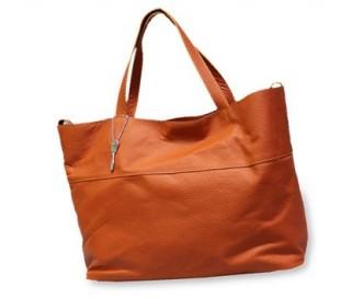 【オレンジ!】ナオミとカナコ 広末涼子さん使用のバッグのブランド