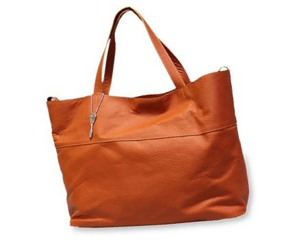 ナオミとカナコ 鞄