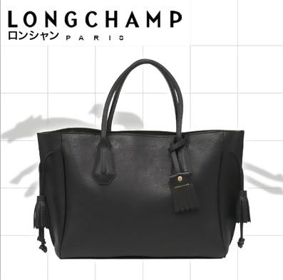 ヒロスエの鞄 ブランド