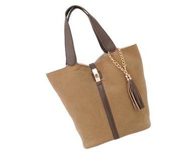 波留のバッグ
