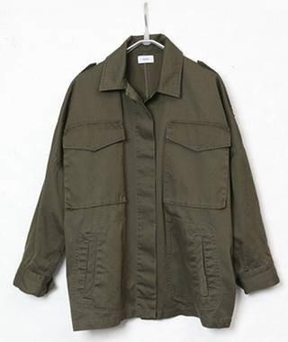 石原さとみさんがドラマやCMで着用したジャケットのまとめ ブランド情報