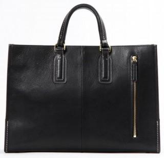 【キムタク使用!】ドラマで木村拓哉さんが使用したバッグ