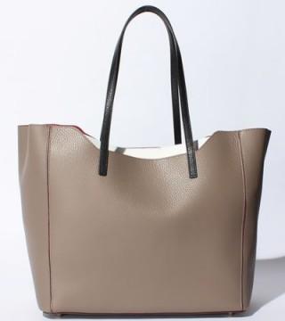 上野樹里のバッグのブランドは?ドラマ、CM、私物など。『家族のカタチ』
