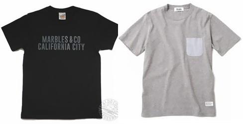 福士蒼汰 ドラマで着たTシャツ