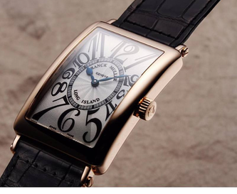 腕時計 オトナ女子