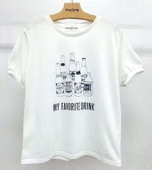 恋仲 大原櫻子 Tシャツ