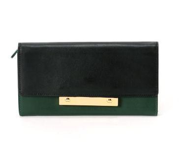 財布のブランド