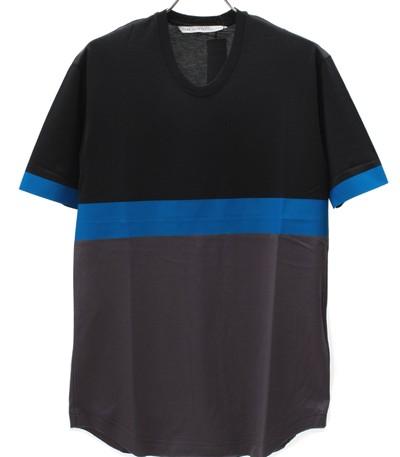 生田斗真 Tシャツ