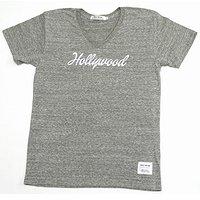 相葉雅紀のTシャツ