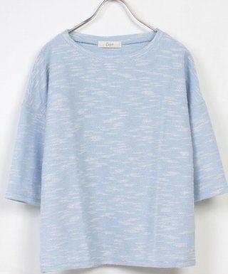 本田翼さんのファッション トップスやTシャツ、ニットなど ドラマやCM、テレビで着用