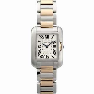 ドクターエックスの腕時計