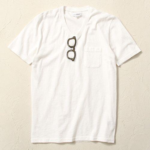 岩田剛典 Tシャツ
