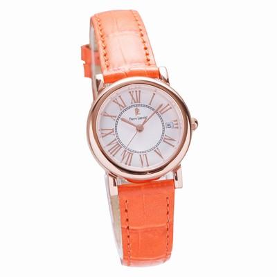 武井咲 腕時計