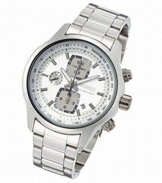 福士蒼汰さんの腕時計のブランド。ドラマで着用 恋仲