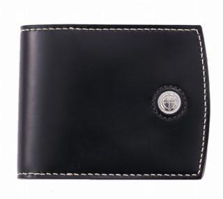 キムタクの財布。ドラマで使用のブランド。月9 アイムホーム プライスレス 木村拓哉