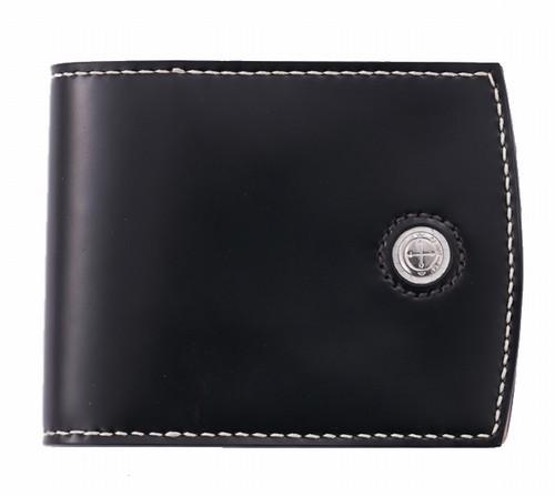 キムタクの財布