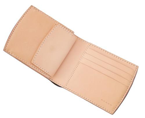 木村拓哉がドラマで使った財布
